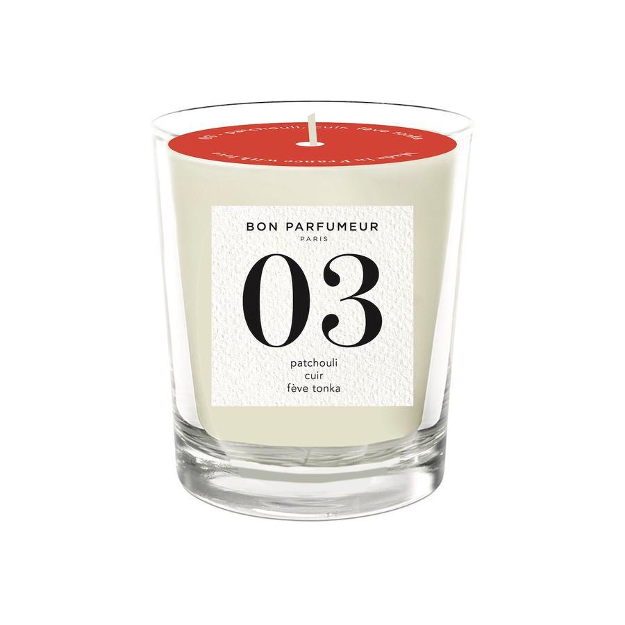 Candle-03-Bon-Parfumeur_900x