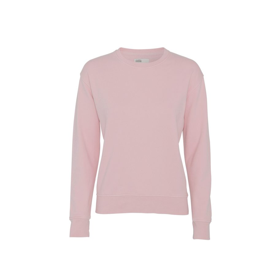 Faded-Pink-2