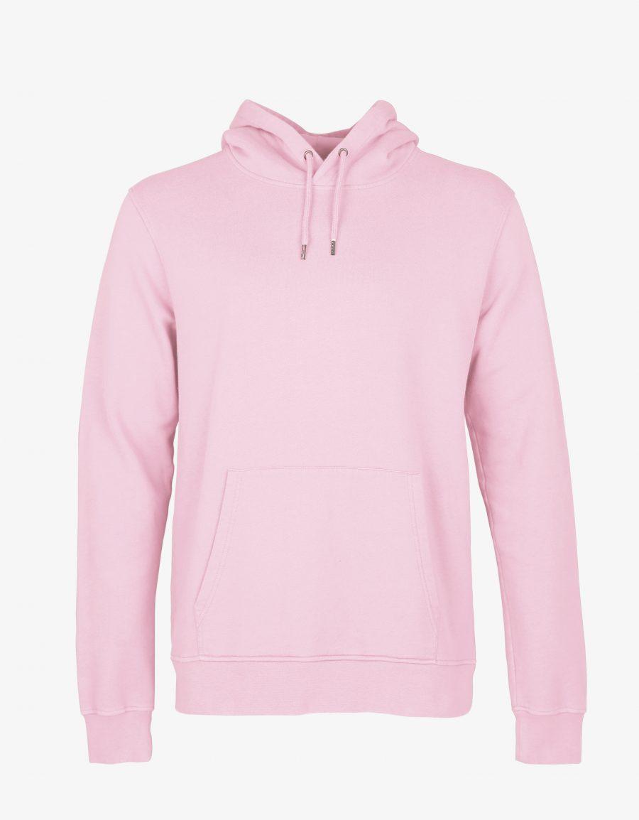 Flamingo-Pink