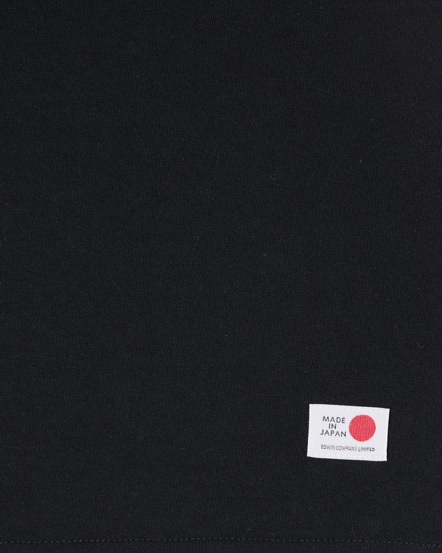 I028258_89_00-DT-03