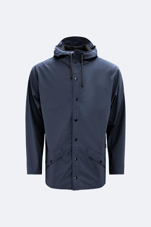 Jacket-Jacket-1201-02_Blue-25_c4bf89f7-76ec-4863-923f-f2f666f72bfc_515x