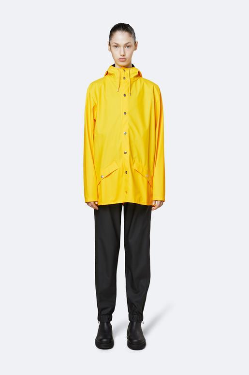 Jacket-Jacket-1201-04_Yellow-53_e0812e56-97bb-4e9a-8368-598faec85fca_515x