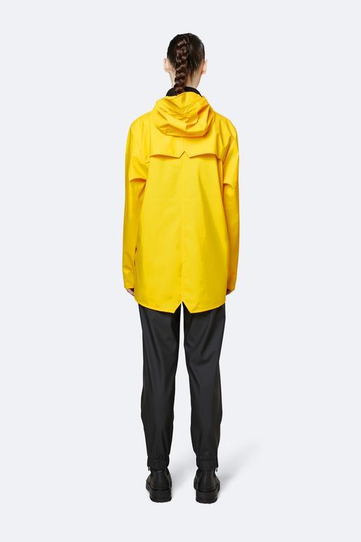 Jacket-Jacket-1201-04_Yellow-54_ea71dc72-1df3-4d54-862e-eff45276ca9f_515x
