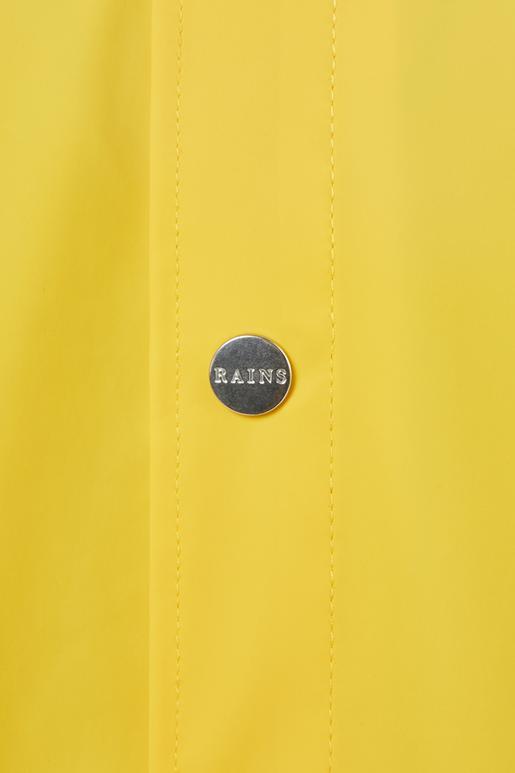 Jacket-Jacket-1201-04_Yellow-80_35ea00e6-6049-410e-94a2-0798a5fed019_515x