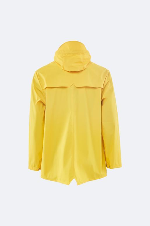 Jacket-Jacket-1201-04_Yellow-81_d5204cf5-69fe-46c0-953e-65da80202e74_515x