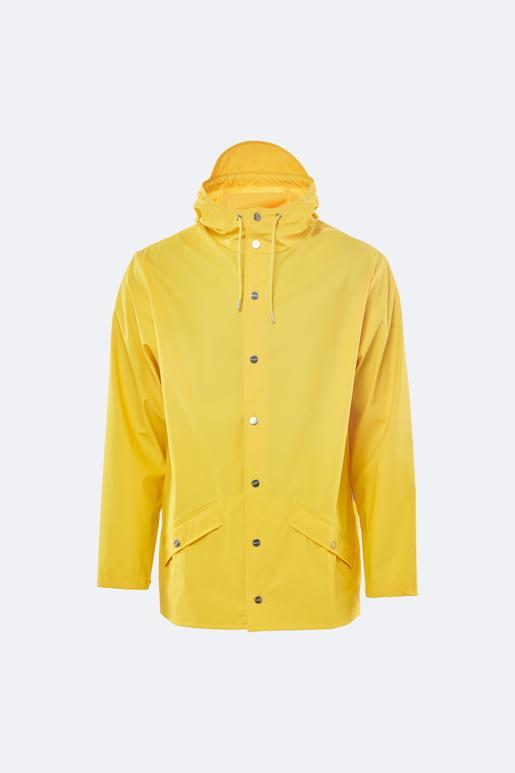 Jacket-Jacket-1201-04_Yellow-82_274971e7-ec2b-47b5-a1df-246ef75d277e_515x