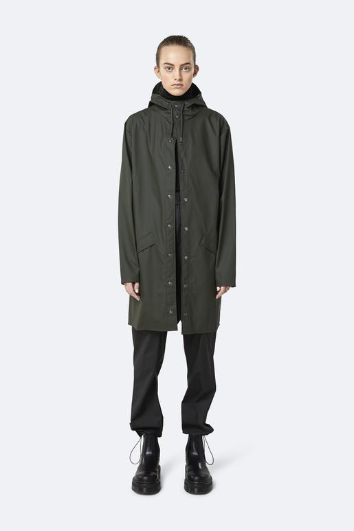 Long_Jacket-Jacket-1202-03_Green-48_fa8df5d7-6bc4-4b73-9ca8-4f82c4253cd9_515x