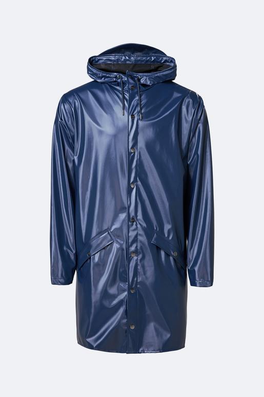 Long_Jacket-Jacket-1202-07_Shiny_Blue-31_f9c19688-56c8-481d-a6d6-7a83746fc0c0_515x
