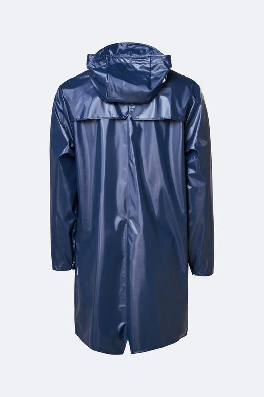 Long_Jacket-Jacket-1202-07_Shiny_Blue-32_9de98f29-aa21-4f2b-a20a-958d217b266d_515x