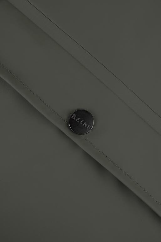 Long_Jacket-Jacket-1202-60_d91ca301-809d-475f-bc14-4d182ba4157c_515x