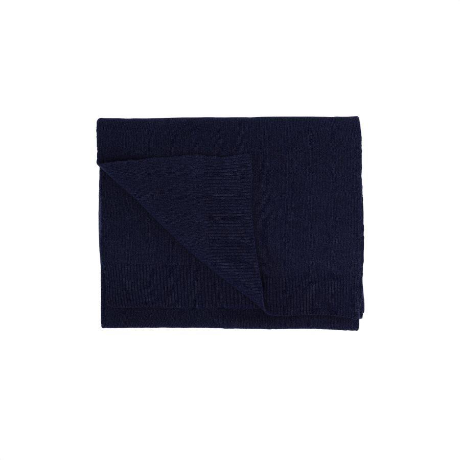 Navy-Blue1
