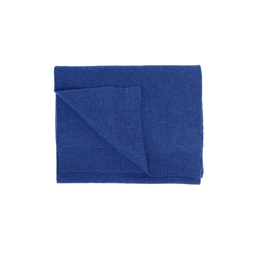 Royal-Blue1
