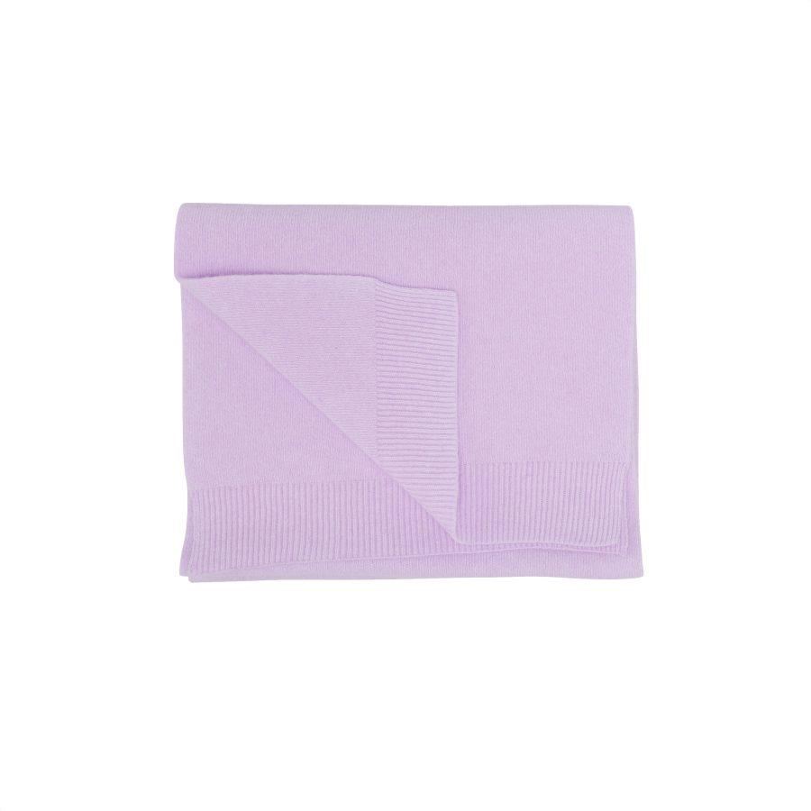 Soft-Lavender1