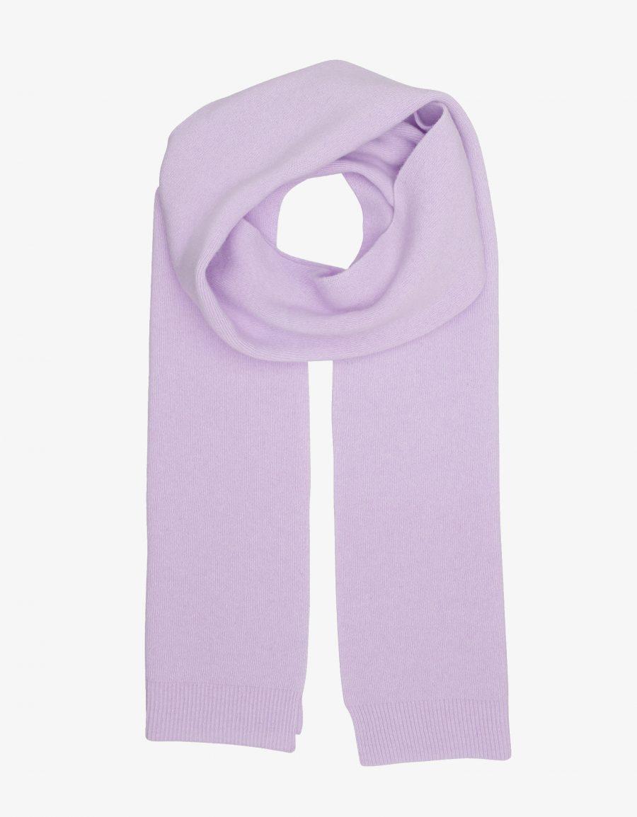 Soft-Lavender2