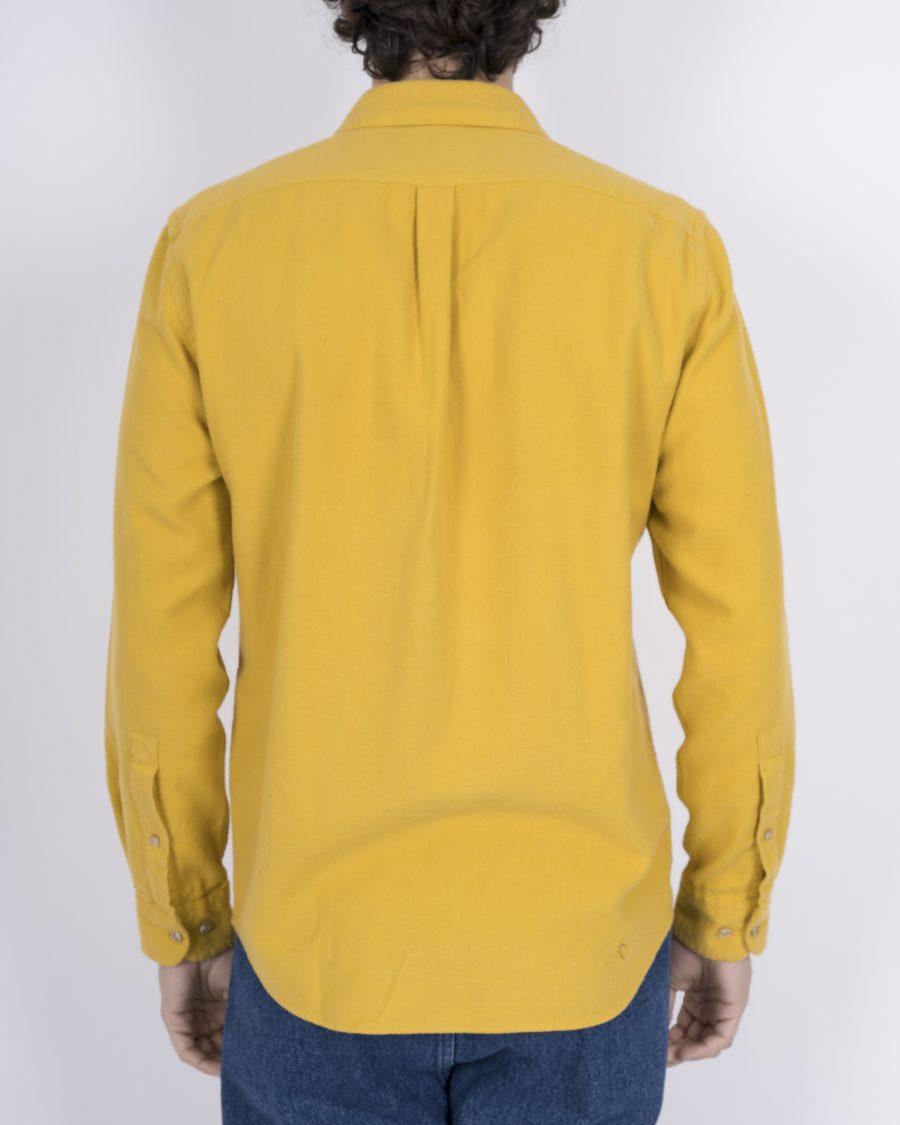 Teca Mustard_1