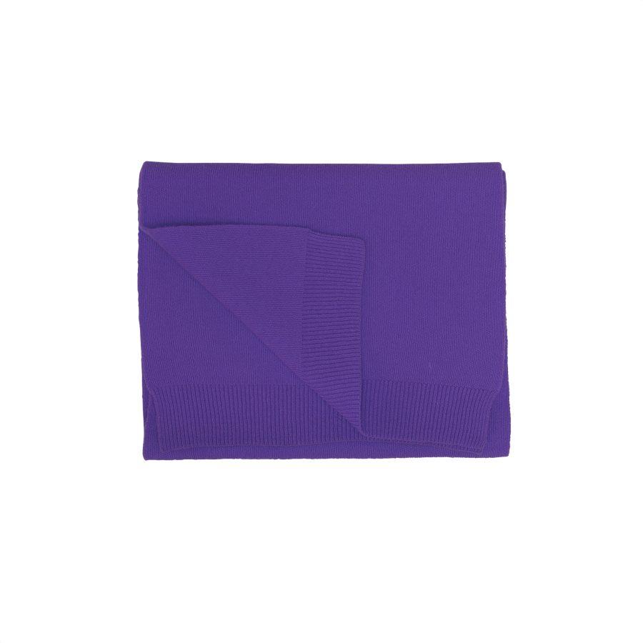 Ultra-Violet1
