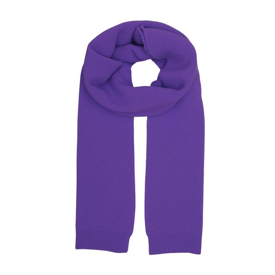 Ultra-Violet2