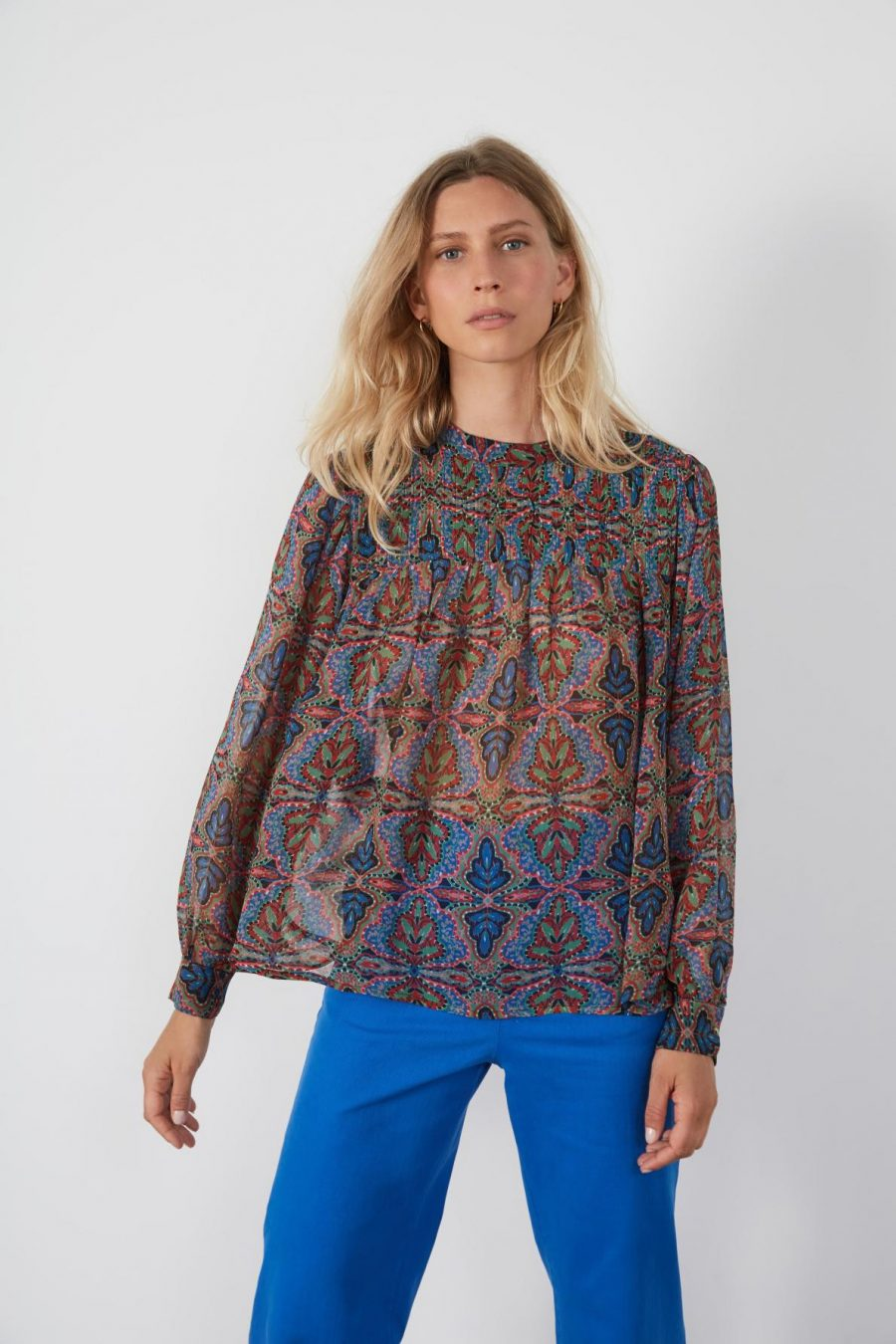 blouse_chagrin_lierre_red-1
