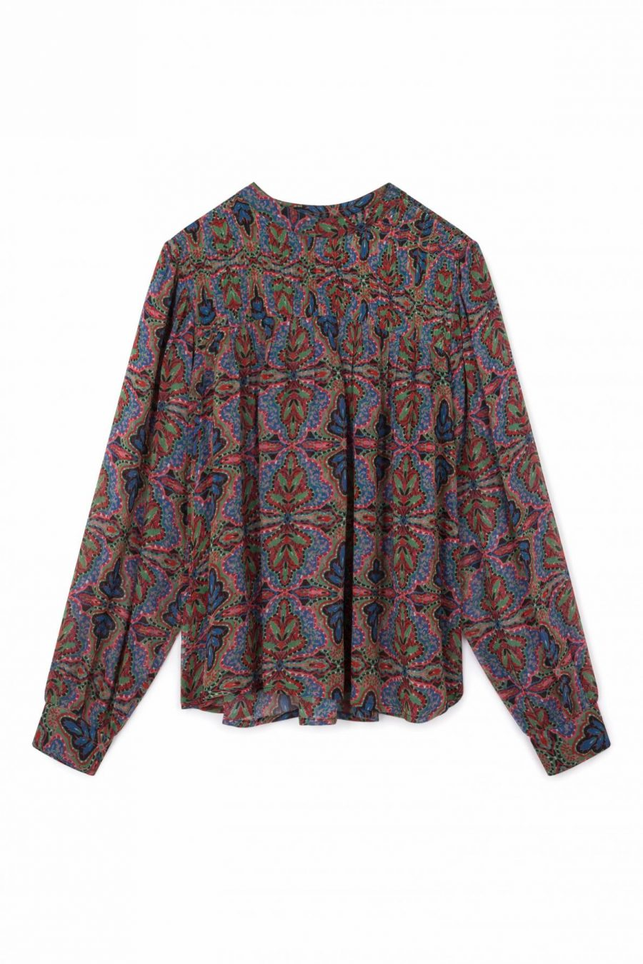 blouse_chagrin_lierre_red-10_1