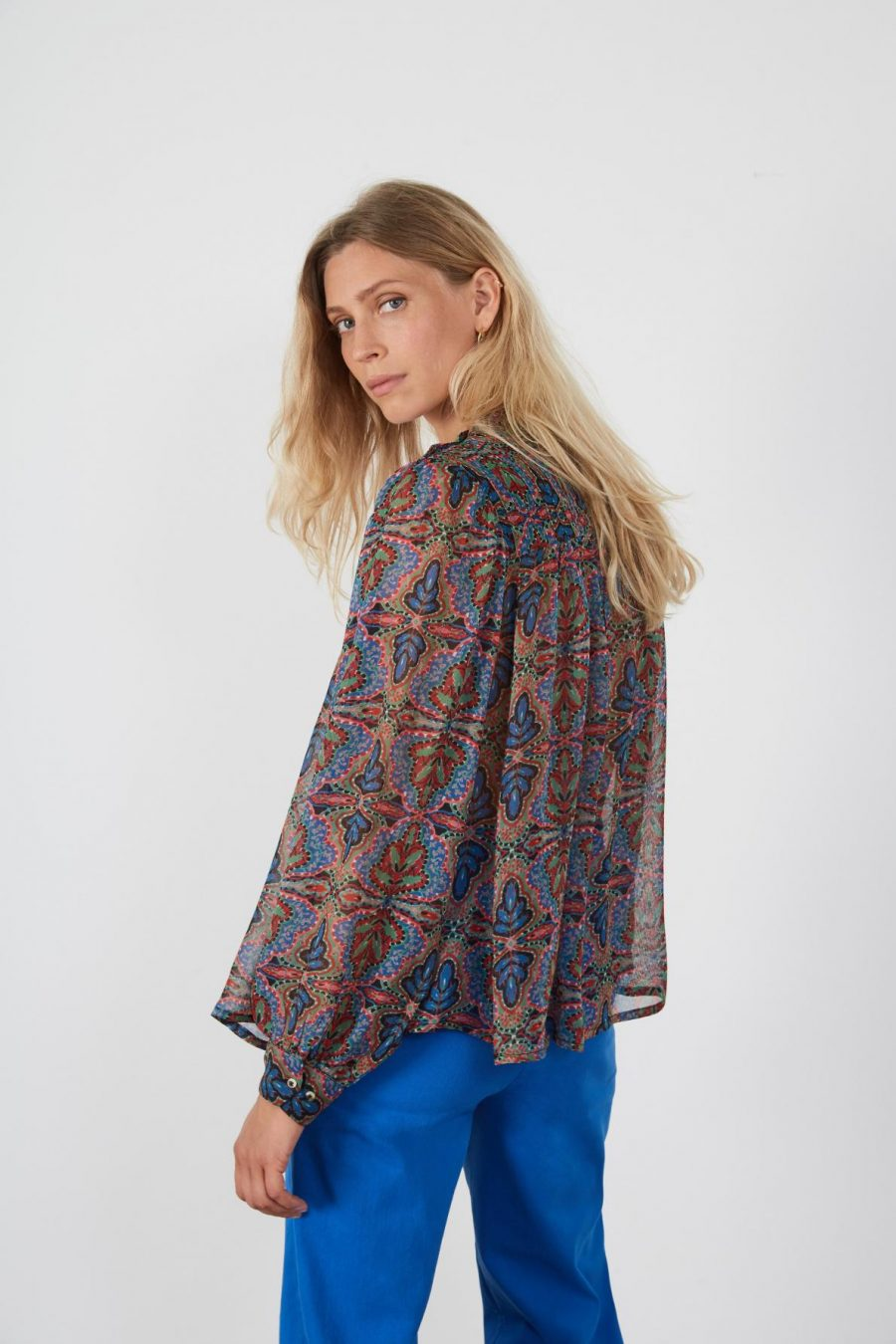 blouse_chagrin_lierre_red-3