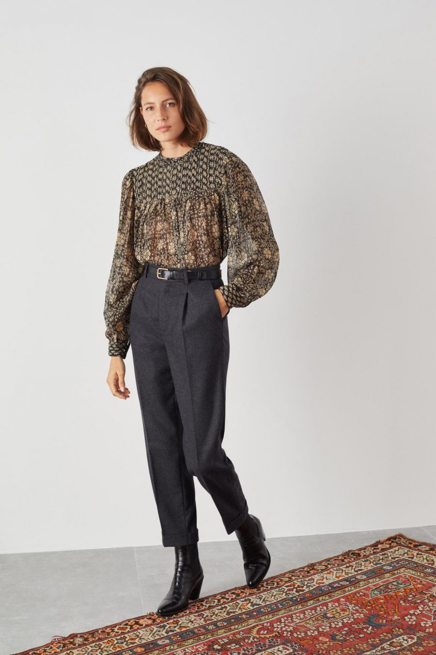 blouse_chagrin_mix_carbone-1