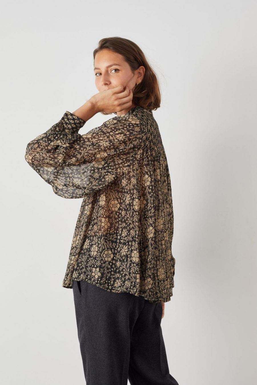 blouse_chagrin_mix_carbone-4