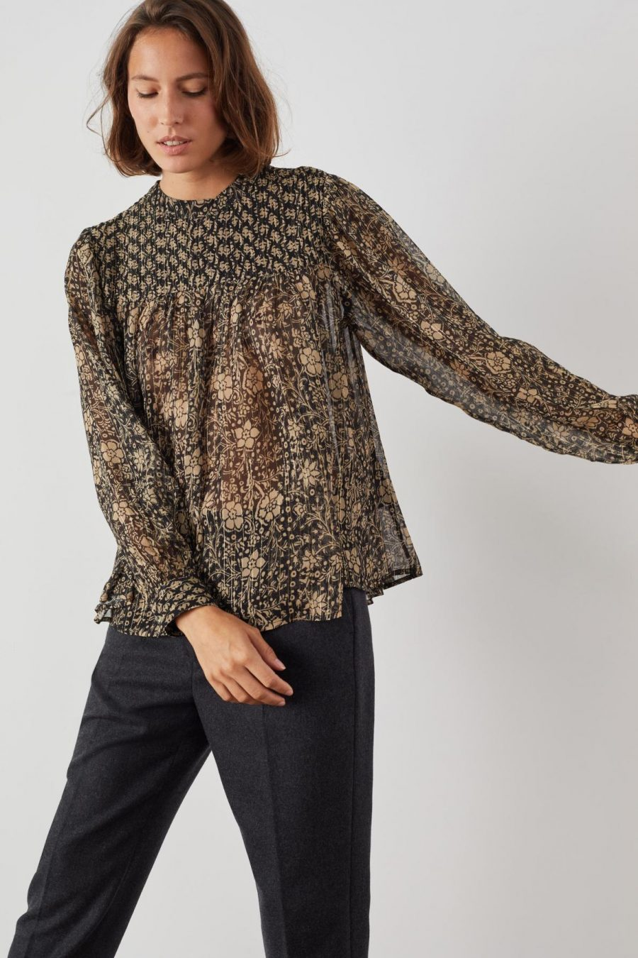blouse_chagrin_mix_carbone-5