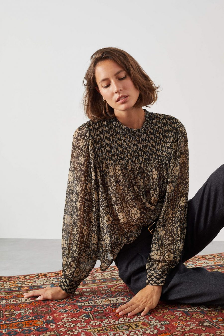 blouse_chagrin_mix_carbone-6