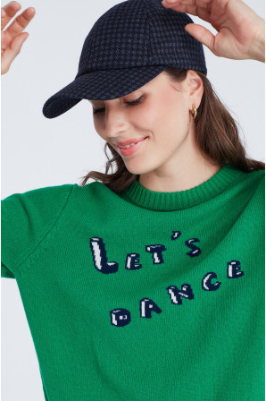 intersia-sweater-lets-dance