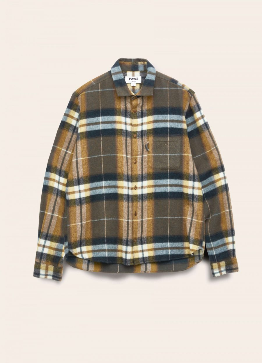 p2pac_curtis_shirt_olive-3-1500×2079