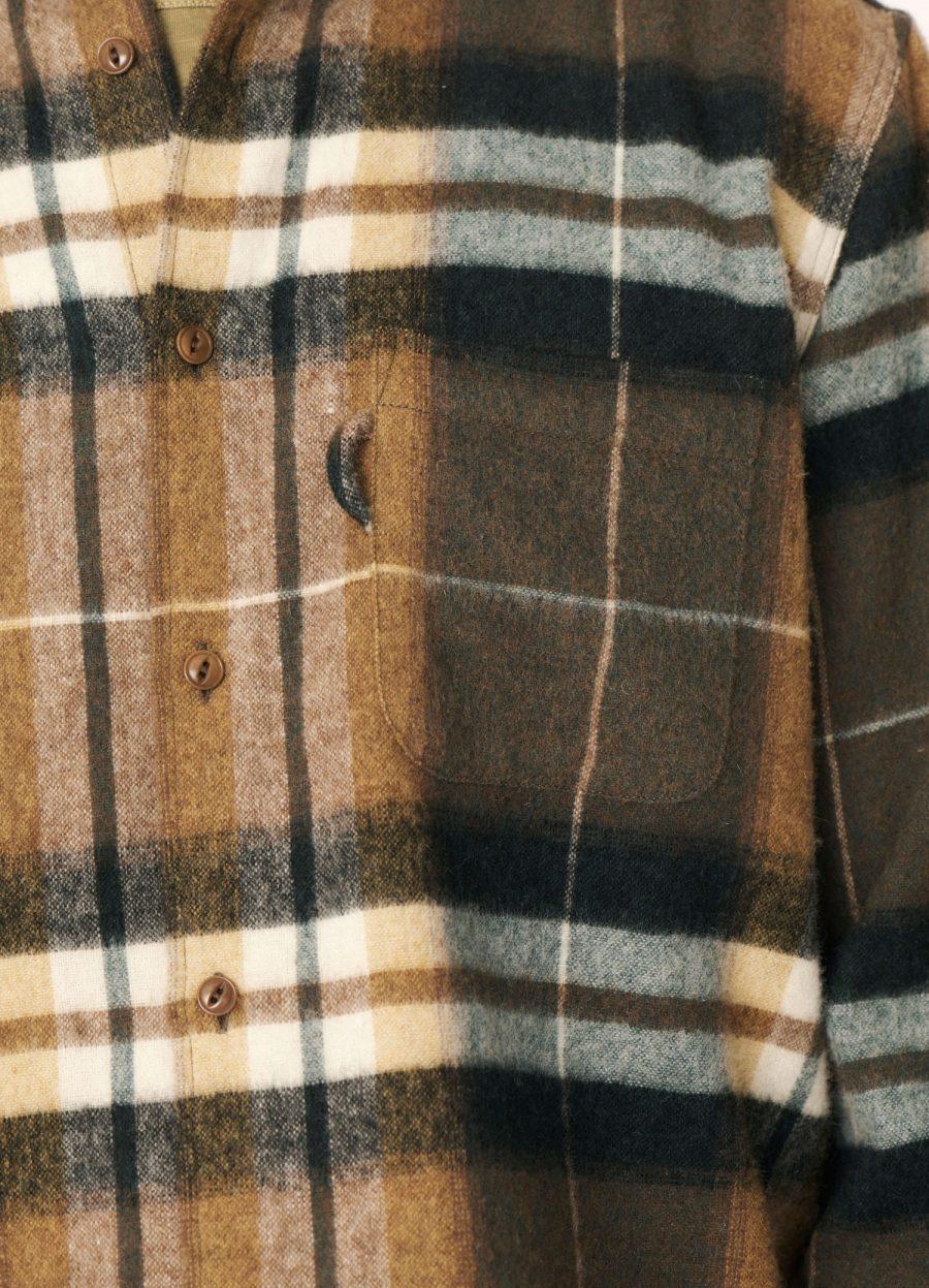 p2pac_curtis_shirt_olive_002-3-1500×2079