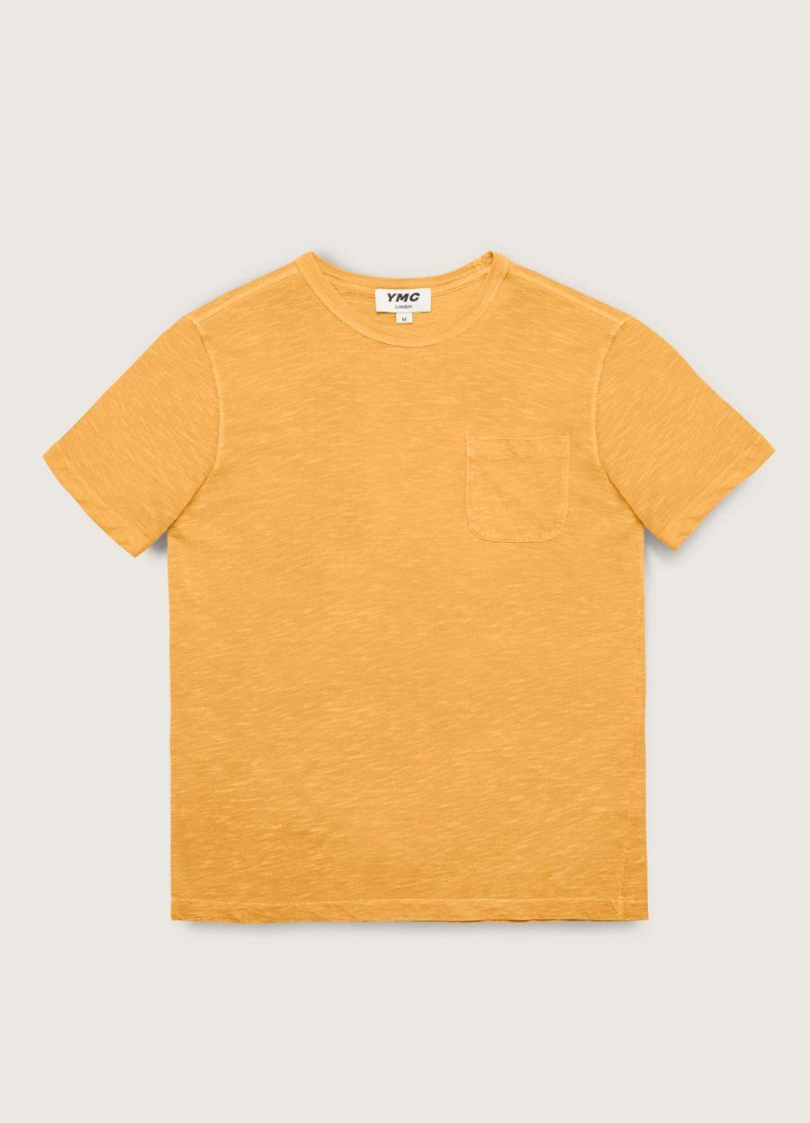 p6paa_wild_ones_pocket_tee_yellow-1500×2079