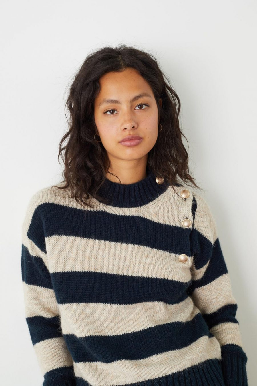 pull_miaki_stripes_navy-1