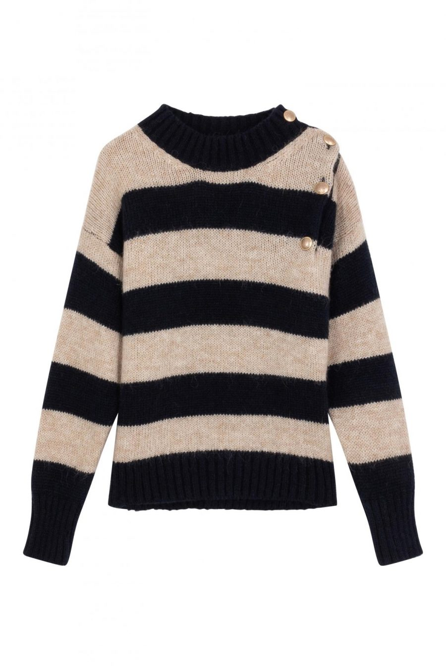pull_miaki_stripes_navy-10