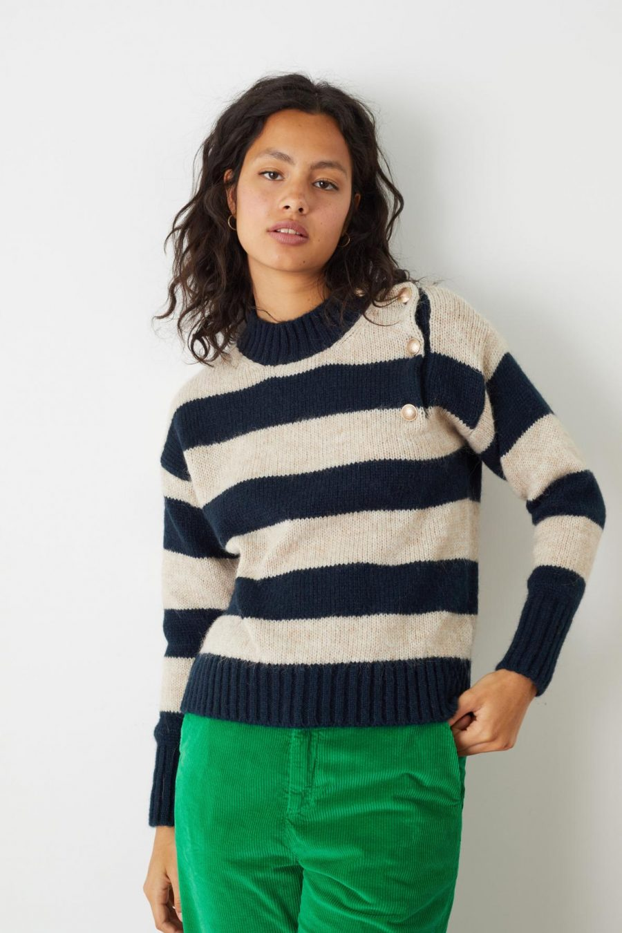 pull_miaki_stripes_navy-2