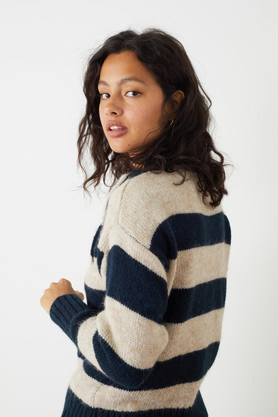 pull_miaki_stripes_navy-3