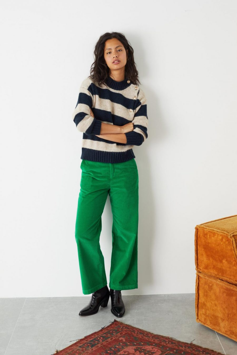 pull_miaki_stripes_navy-4