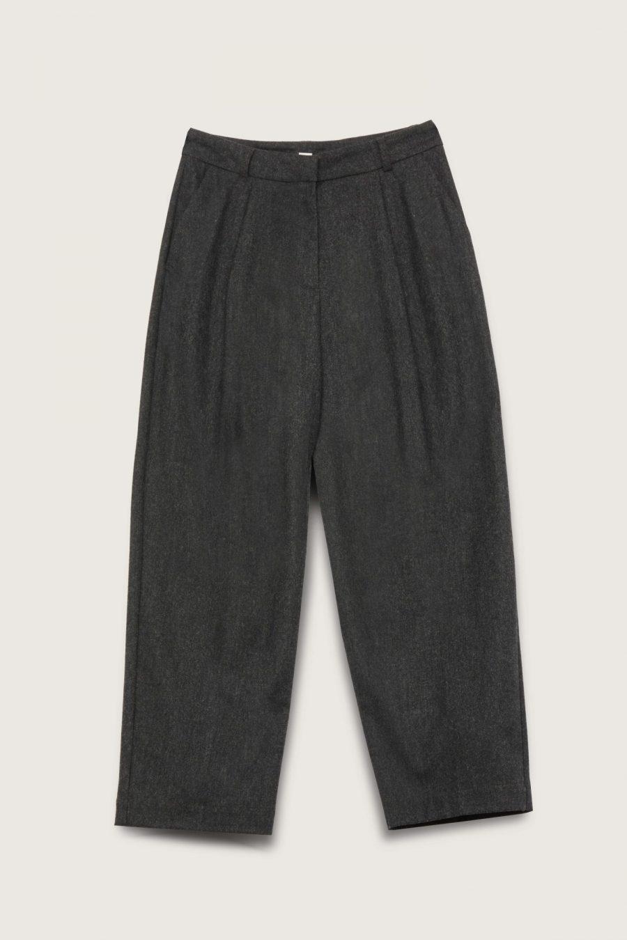 q4pac_market_trouser_charcoal-1500×2250