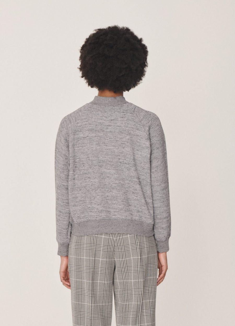 q7pal01_touche_cotton_brush_back_marl_sweatshirt_grey_009-1478×2048