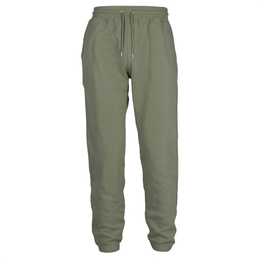 sweatpants-dusty-olive