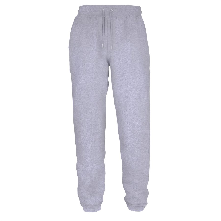 sweatpants-heather-grey