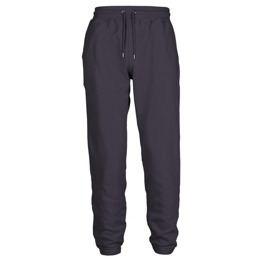 sweatpants-lava-grey