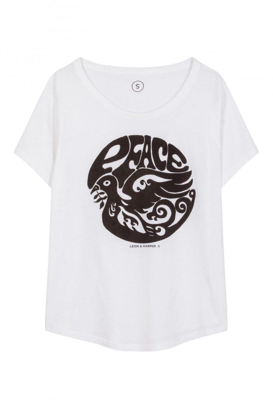 tshirt_toro_peace_white-10