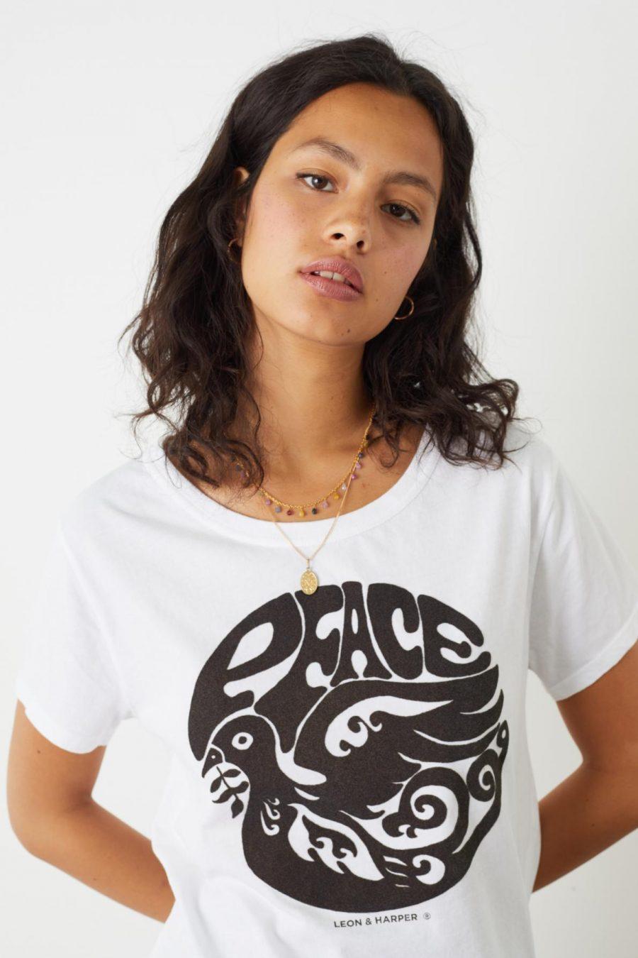 tshirt_toro_peace_white-2