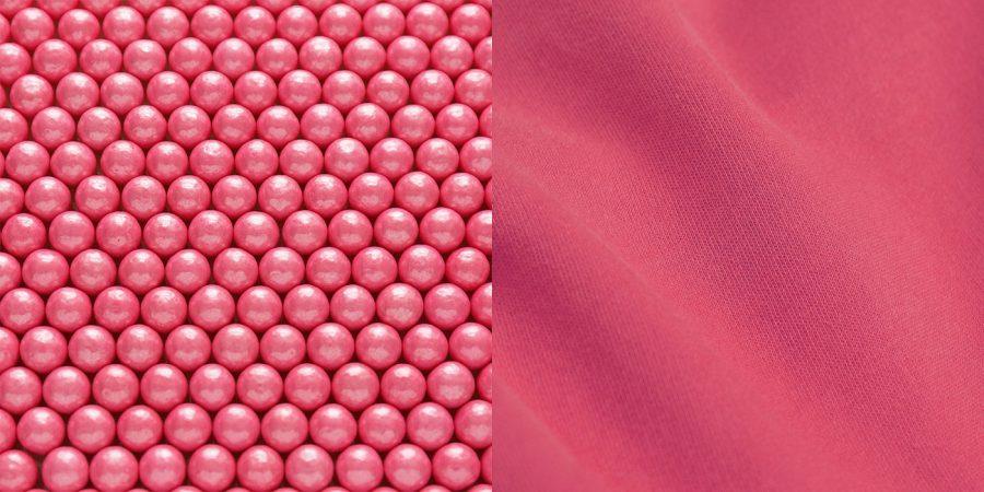 Bubblegum_pink