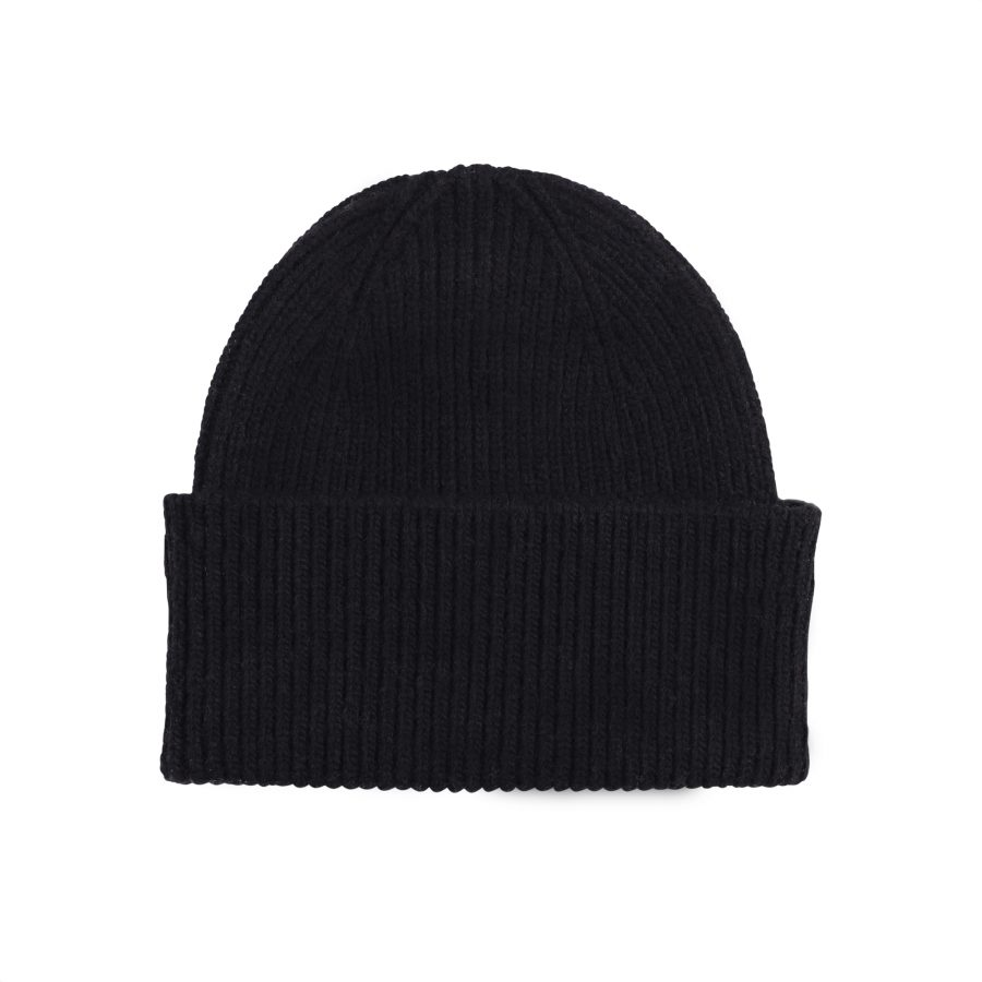 CS-Big-Beanie-Deep-Black