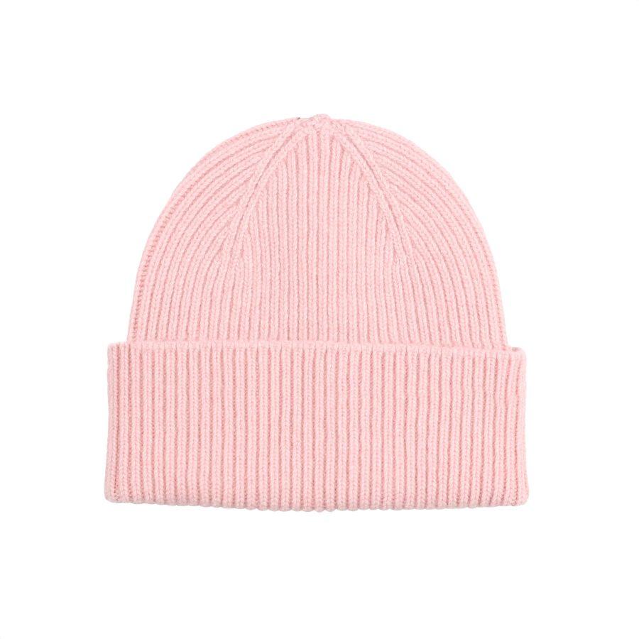 CS-Big-Beanie-Faded-Pink