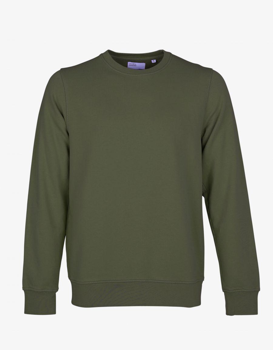 CS-Seaweed-Green-2