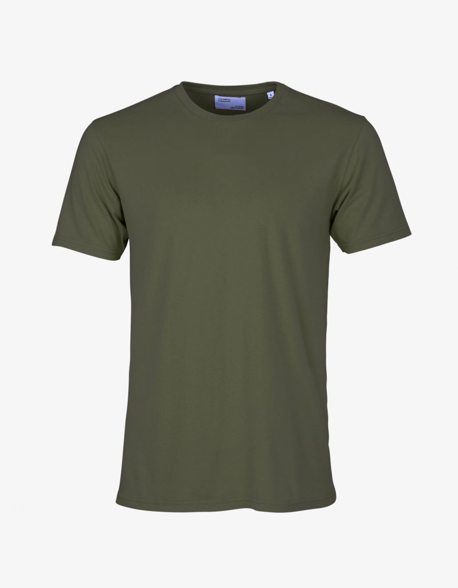 CS-Seaweed-Green