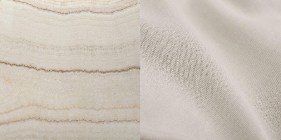 Ivory-white-3